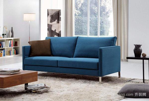 选购沙发注意点