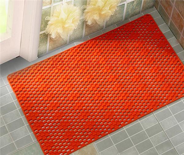 卫生间防滑垫如何选择