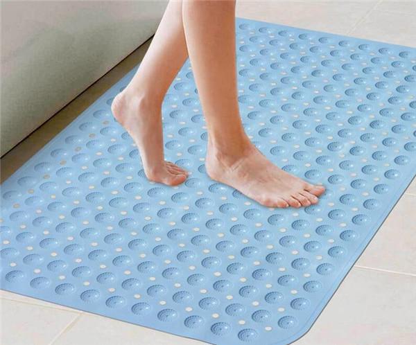 卫生间防滑垫