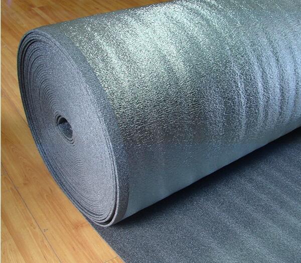 木地板防潮垫怎么选择