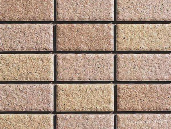 外墙真石漆的优点介绍