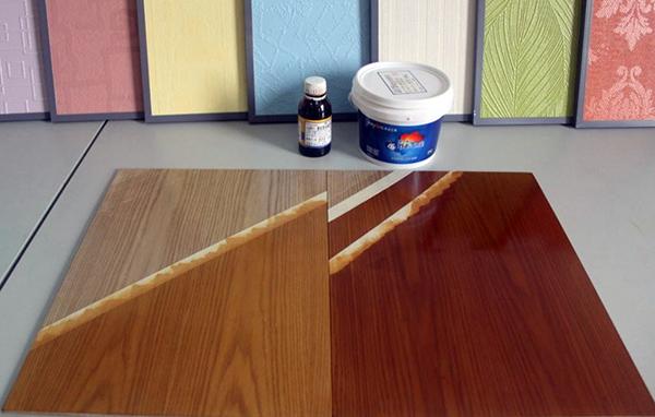 木器漆选购