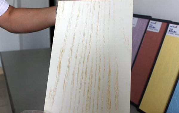 木器漆选购有哪些技巧