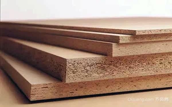 实木地板长虫的原因和处理方法 呈现完美初体验