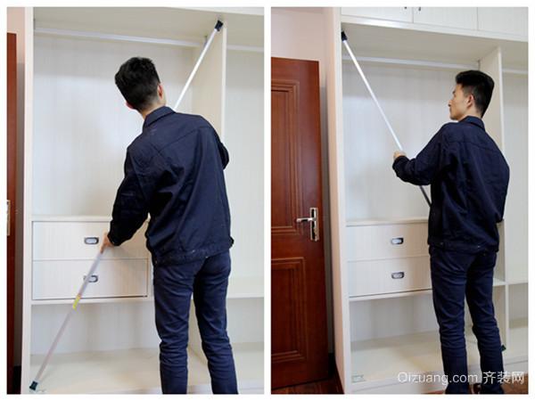 家居装修中有哪些问题