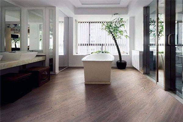 杉木地板保养措施有哪些