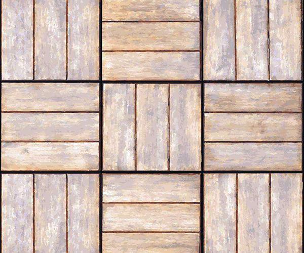 软木地板漆的优缺点有哪些