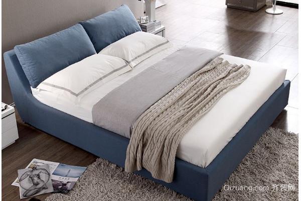 床怎么保养