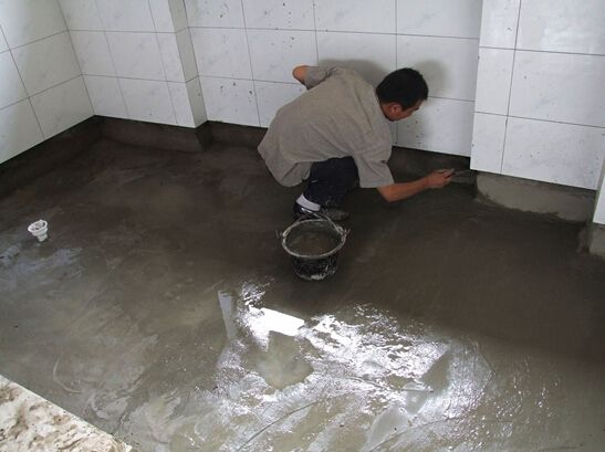 防水装修需要注意什么.jpg