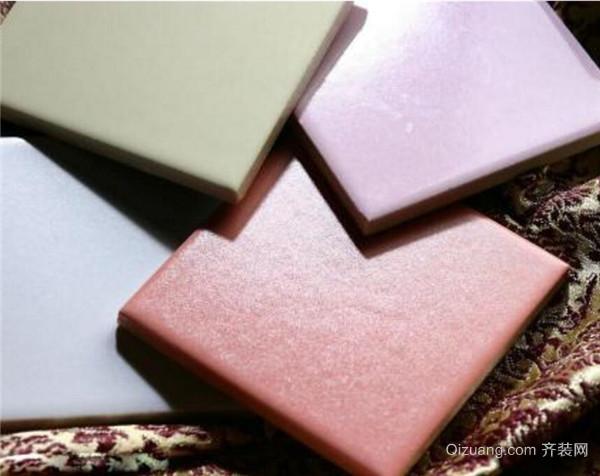瓷砖选购的常见误区有哪些