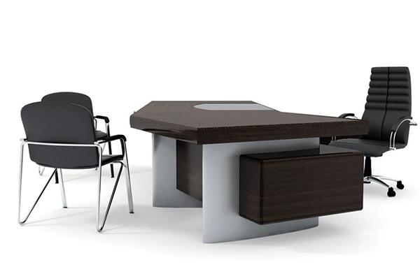 木质办公家具的养护