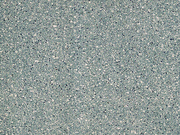 家居塑胶地板四大特点介绍