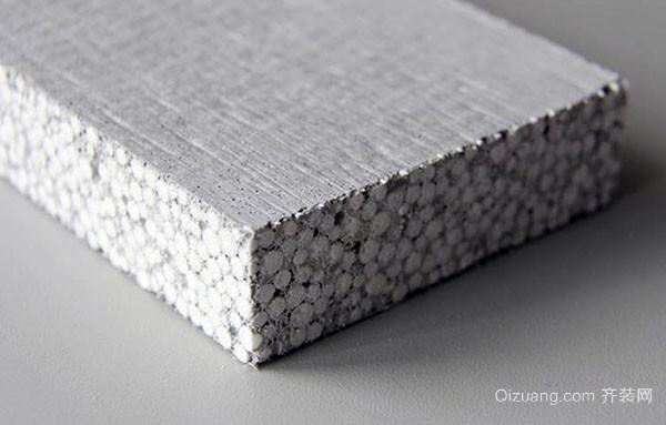 存放保温材料注意哪些问题