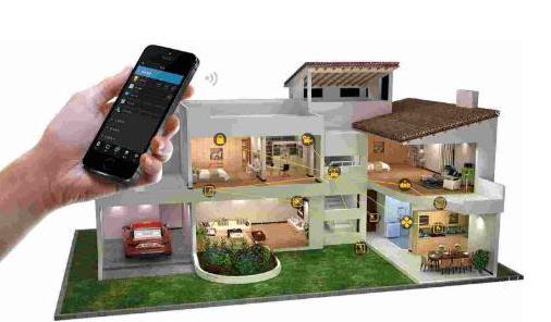 3室1厅装一套智能家居需要多少钱?