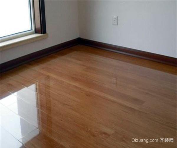 一平方木地板价格