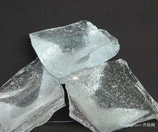 水玻璃是什么