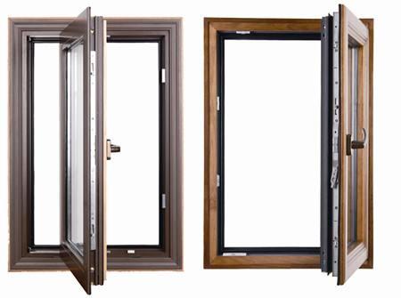 门窗五金件腐蚀因素