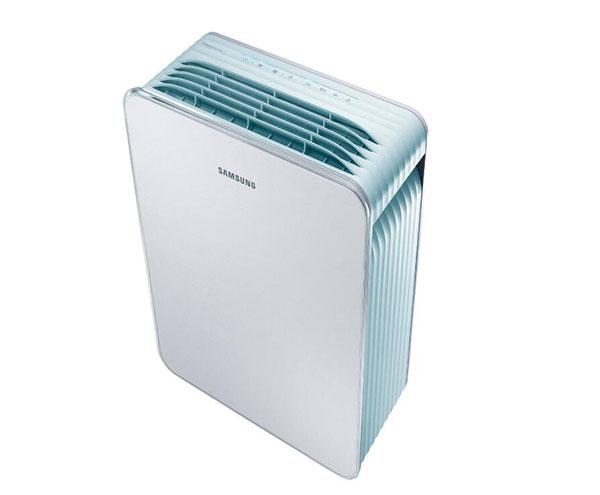 空气净化器滤网