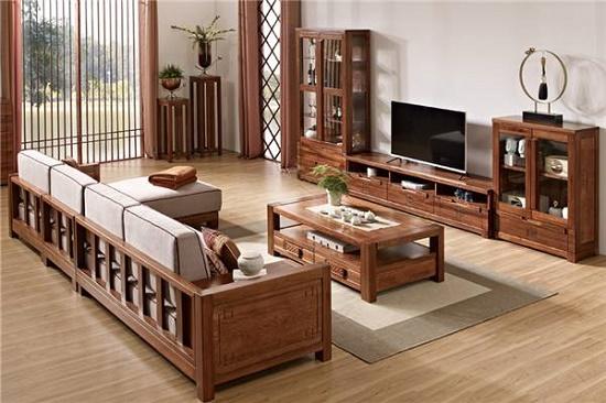 海棠木家具价格