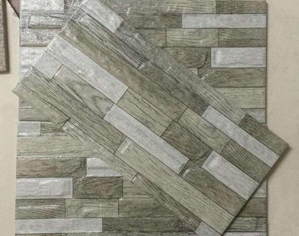 地板砖种类
