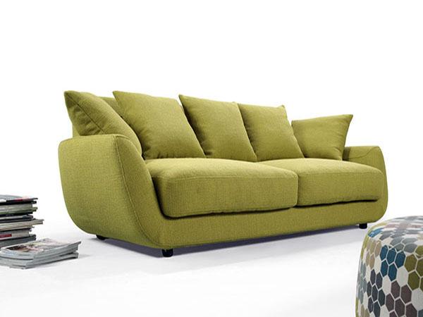 挑选好沙发的方案有哪些