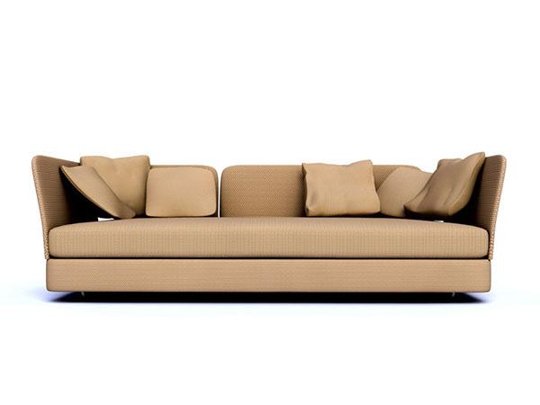 挑选好沙发的方案