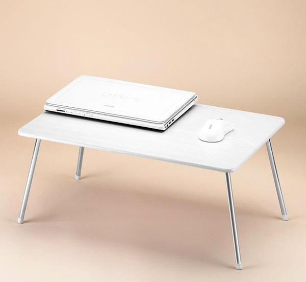 选购床上电脑桌