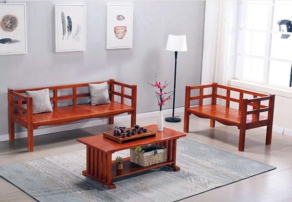 保养中式沙发的技巧