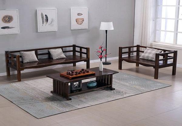 保养中式沙发技巧