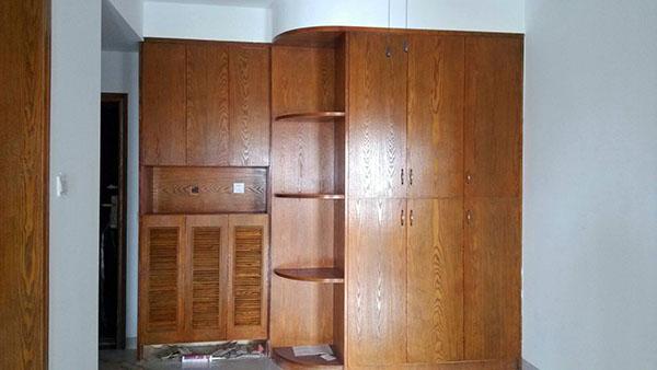 水性漆家具优缺如何