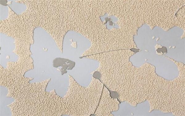 如何辨别壁纸质量好坏  永川家装教你5招