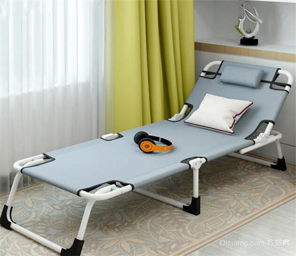 折叠床选择
