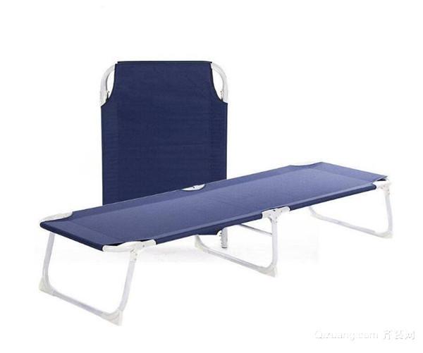 收缩折叠床怎么选