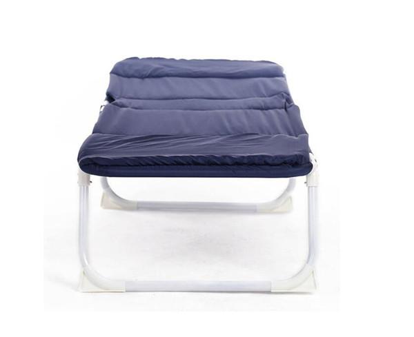 折叠床怎么选