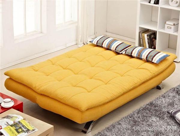 欧式折叠床