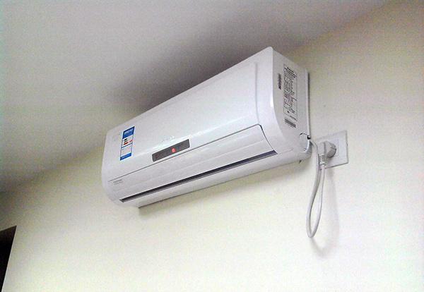 1.5匹空调