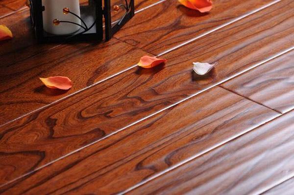 多层实木地板优点
