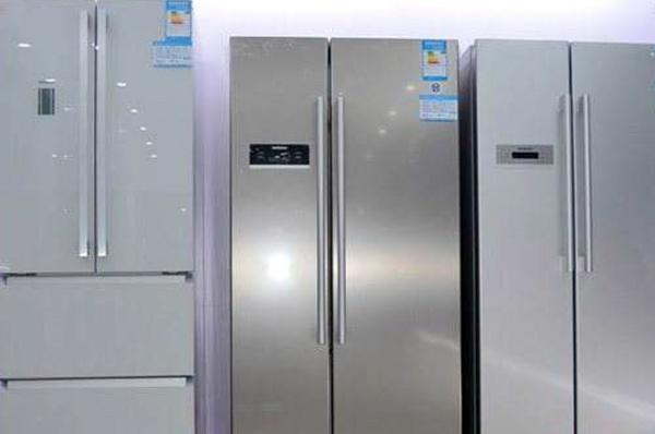 西�T子�冰箱