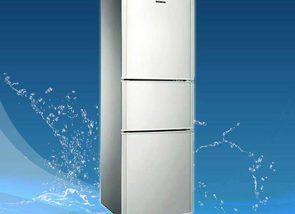 西�T子�冰箱有哪些����