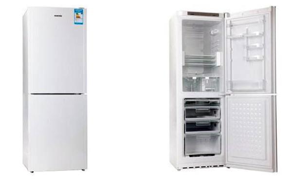 西�T子�冰箱����