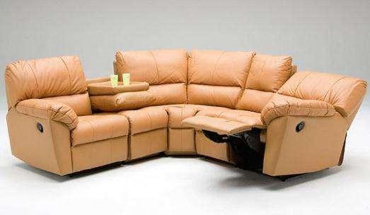 仿皮沙发能用多久