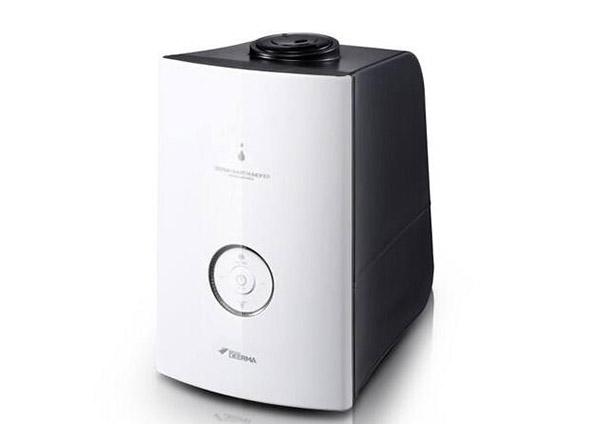 负离子空气净化加湿器的选购方法 几个要点送给你