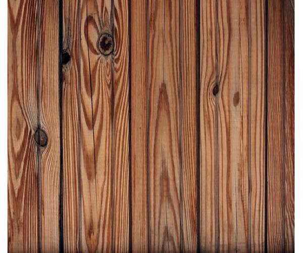 荣登木地板优势