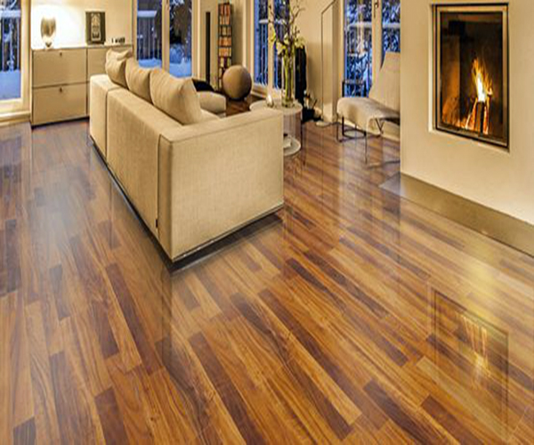 荣登木地板优势有哪些