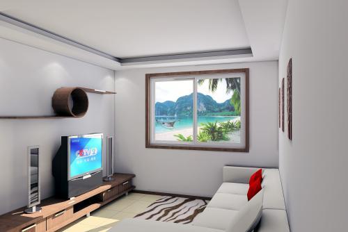 7平米客厅装修设计攻略小客厅装修需要哪些注意事项