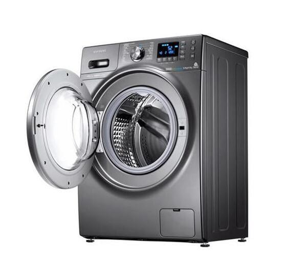 全自动洗衣机怎么选择