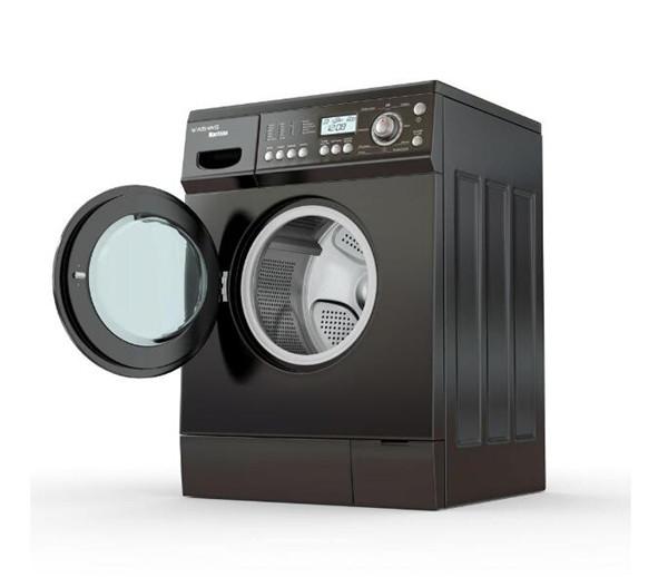 全自动洗衣机怎么选
