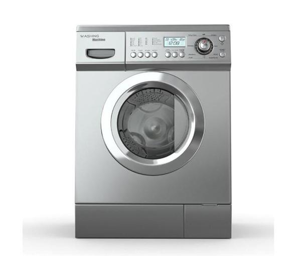 滚筒洗衣机怎么选 要注意哪些呢