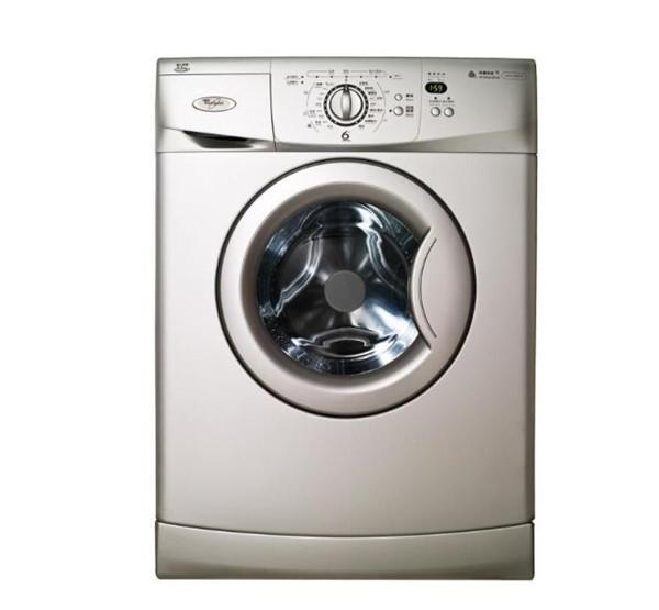 滚筒洗衣机优缺点