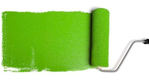 环保涂料选购技巧 打造零污染居家环境